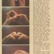 Ivana Keser Battista: Local-Global art newspapers (1993-2003) Frenetic, supplement in Der Standard, Vienna, 2000