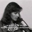 [Fig.20] Anri Sala. (1998) Intervista. Tirana. Photo: Anri Sala.