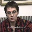 [Fig. 21] Anri Sala. (1998) Intervista. Tirana, private apartment. Photo: Anri Sala.
